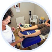 NSA Physiotherapists Services Image 4