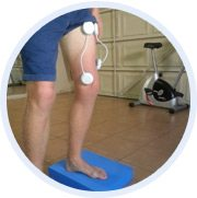 NSA Physiotherapists Services Image 5